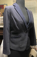 NWT The Limited Jacket XSmall