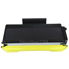 1x TN-3290 Black Toner for Brother MFC-8880DN MFC8890DW MFC-8370DN printer