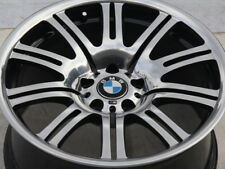 ORIGINAL  BMW M3 E46 19 ZOLL 2229660