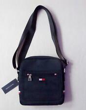 Tommy Hilfiger Messenger Cross Body Shoulder Camera Bag