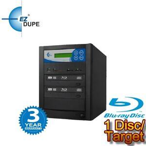 Multimedia Duplicator 1 Target, backup data from Bluray/SD/CF/MS/MMC/USB to disc