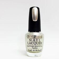 OPI Nail Polish Color Soft Shade Variety Assorted Colors .5oz/15mL