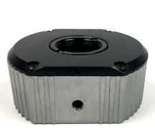 Arecont Vision 10 Megapixel 1080P Compact Ip Camera - Av10115Dnv1