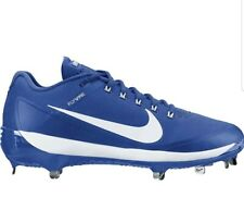 Nike Air Clippers 17 Baseball Cleats