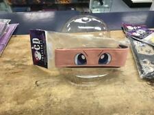 OCD Paintball Headband - Jigglypuff - Pokemon
