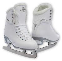 Jackson Ice Skates SoftSkate JS180 Women's