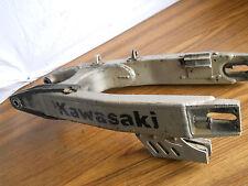 KX 250 KAWASAKI 1999 KX 250 1999 SWING ARM