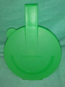 Tupperware FORGET ME NOT™ - Various