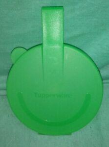 Tupperware FORGET ME NOT™ - Various