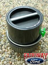 99 thru 04 Super Duty F250 F350 F450 F550 Oem Ford Auto Locking Front Hub