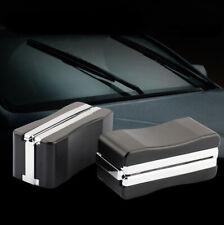1Pc Auto Car Wiper Cutter Repair Tool for Windshield Windscreen Wiper Blade