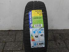 1 Sommerreifen Michelin Compact 145/60R13 65T Neu!
