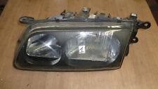 Mazda 626 V GF/GW Bj.97-99 Scheinwerfer links 1305235350