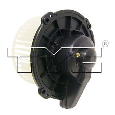 98-99 Honda Passport & Isuzu Amigo, Rodeo A/C Heater Fan Blower Motor TYC 700115