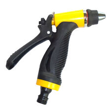 Plastic Water Sprayer for Car Cleaner Washer