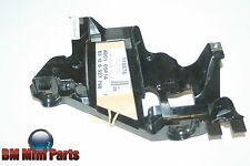 BMW E53 X5 Headlight Right Bracket 63126927798