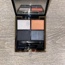 Suqqu Designing Color Eyes 121 月光華 limited edition swatched once!