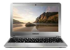 Samsung Chromebook XE303C12 Google Student Laptop 11.6
