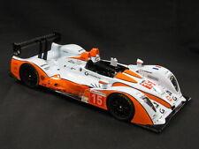 Spark Pescarolo 01 Judd 2011 #8 Monteiro / Moreau / Ragues 24h Le Mans (MCC)
