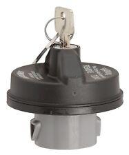 OEM Type Locking Gas Cap For Toyota/Lexus/Scion Fuel Tank - Genuine Stant 10509