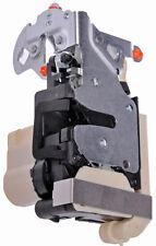 Integrated Door Lock Actuator With Latch (Dorman 931-256)