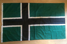 PAGAN ASATRU ODINIST NORSE VIKING VINLAND 3 X 5FT FLAG ISD