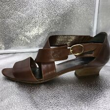eb97e0088ee3c2 Russell & Bromley 100% Leather Block Heel Shoes for Women for sale ...