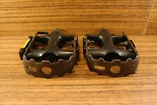 1990's pedals Shimano Mountain Exage PD-M450 VIA Japan for MTB bear trap