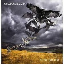 CD de musique Pink Floyd sans compilation