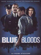 Film in DVD e Blu-ray Paramount di azione e avventura