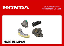Genuine honda pompe à huile chaîne kit accord civic cr-v fr-v 2.2 i-ctdi N22A N22A2