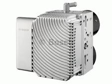 Grupo hidráulico de frenado-Bosch 0 986 483 003 (incl. 119,00 € de depósito)