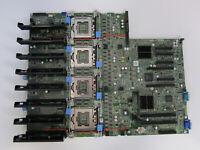Dell Server Motherboard JRJM9 No CPU