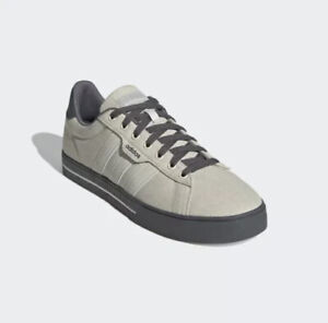 Adidas Daily 3.0 Men's Skateboarding shoe - Size 8.5 New Without Box. FW8672