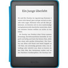 Amazon Kindle Kids Edition eBook Reader (2019) negro azul 5,24 cm 6 pulgadas 8 GB