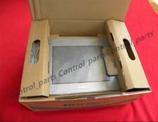 1 PC New Pro-face GP2300-TC41-24V Touch Screen Panel