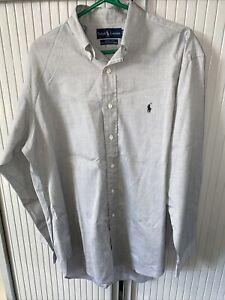 mens ralph lauren shirt 16