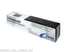 Dental X-Ray POLAROID Intraoral Film 1 box 150 Films Size 2, D Speed (P600)