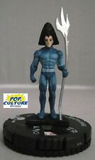 HEROCLIX Wolverine and X-Men 007 SHI'AR SOLDIER