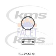 New Genuine FACET Thermostat Gasket 7.9660 Top Quality