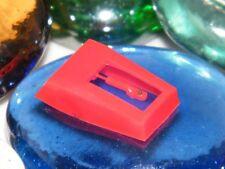 DIAMANT EVG REMPLACE ION IPT01,IPTUSB VESTAX Handytrax / iCT05RS /USB QUICK PLAY