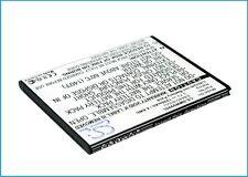 UK Battery for Samsung GT-S7530 GT-S7530E EB445163VU 3.7V RoHS