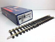 BINARIO DRITTO LIMA HOBBY LINE L403734 148,8mm PER PLASTICI FERROVIARI 1PEZZO