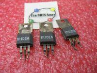 Bty87-600r Thyristor
