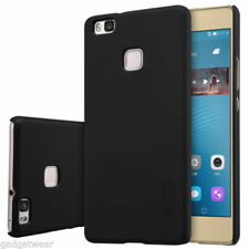 Nova Plain Mobile Phone Cases & Covers for Huawei P9 lite