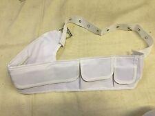 Ihram Waist Belt for Hajj and Umrah Ehram Belt Travel Bag