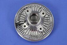 Mopar 52029084AA Fan Clutch