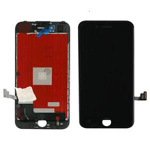 iPhone 7 HighCopy Display Ersatzdisplay schwarz in hoher Qualität