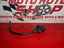 bobine bobines MALAGUTI PASSWORD 250 2005 2006 2007 2008 carburat