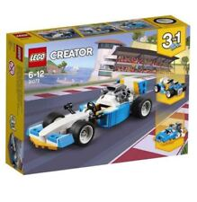 [LEGO] CREATOR Extreme Engines 31072 2018 Version Free Shipping
